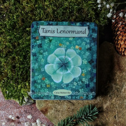 Tanis 2nd edition